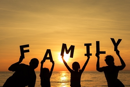 family law practice of guardianships, prenuptial and postnuptial agreements domestic partnership, uncontested divorce, and custody and support agreements