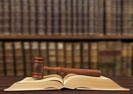 在第三方代孕的过程中, 您为什么需要律师的帮助