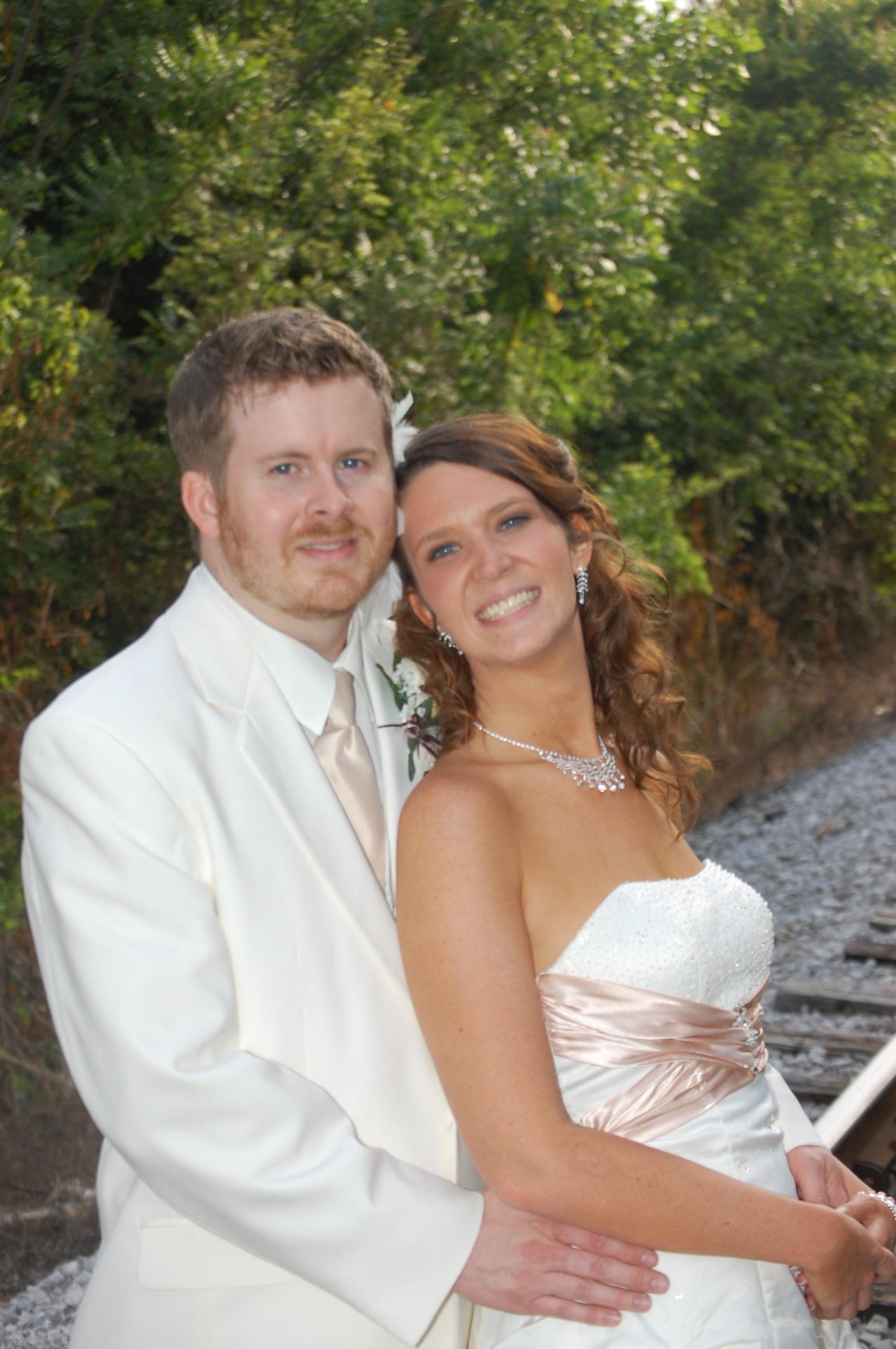 Nashville Wedding Photography