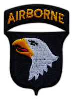 Army 101st+airborne 101st+airborne+division screaming eagles fsb+ripecord hamburger hil ,101st abn lrrps fort+campbell vietnam war Vietnam vets vietnam memorial