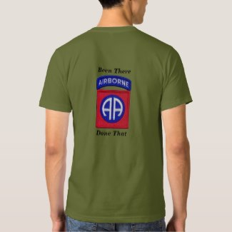 Army, 82nd abn div, Fort Bragg, shirts, military gifts,
