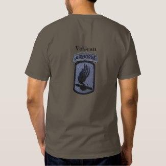 173rd Airborne, 173rd AB, 173rd ABN, Sky Soldiers, Hitch Covers, Vietnam War, Vietnam Vets, Vietnam Memorial, Iraq War, Desert Storm,