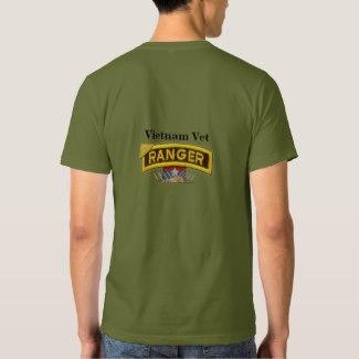 Army, Army+Rangers, Airborne+Rangers, Vietnam+War+Vets, Lurps, LRRP,Lurps,