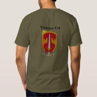 MACV, MACV+SOG, SOG, MAAG, Military+Advisors,Army, Vietnam+war, Shirts,militaryops.org, Military+Gifts,