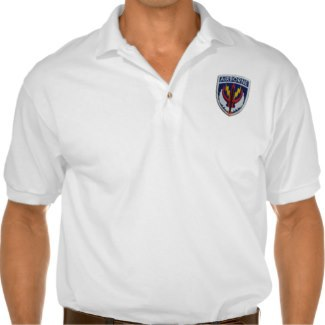 Army, SOCCENT, Special Ops Central, Polo,Golf, Hoodies, Shirts,