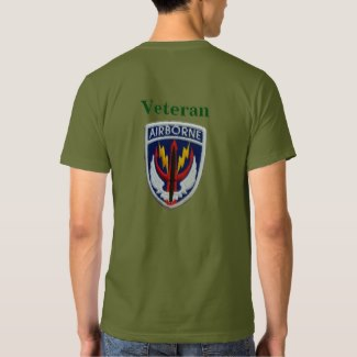 Army, SOCCENT, Special Ops, Shirts,