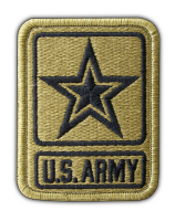 Army Gifts