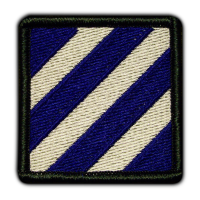 3rd ID, 3rd Infantry, Gifts