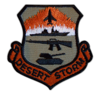 Desert Storm, Military, Army, Navy, Air Force, Seals,, Marines, USMC, USAF, USN, Special Forces, SFG, LURPS, LRRP, LRRPS, MACV, SOG, Recon, ABN, IRAQ, Vietnam,