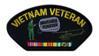 Vietnam Vets, War, Army, Navy, air force, Marines,USMC, USN, USAF, Military, Gifts