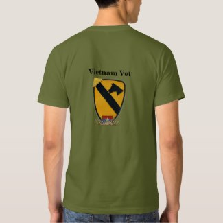 1st cav, cavalry, army, airmobile, fort hood, shirts,