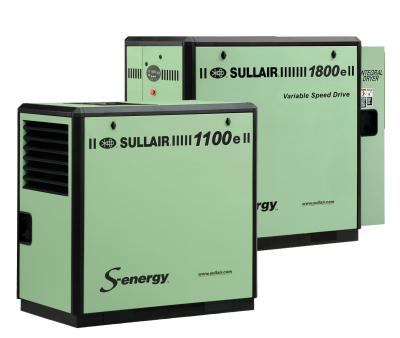 Basic Air Compressor Applications