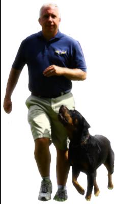 Richard Heinz, Miami Dog Whisperer, Dog trainer, dog behaviorist, dog trainer in miami, miami dog training, doral dog training, dog training expert, best dog trainer, aggression trainer, famous dog trainer, dog whisperer, richard heinz, the miami dog whisperer, award winning dog training, obedience training, tricks training, potty training, puppy training, miami dog trainer, miami dog training, doral dog trainer, coral gables dog trainer, mami beach dog trainer, positive dog trainer, fast dog training, mater dog trainer, professional dog trainer, service dog training, rescue dogs, best dog trainer