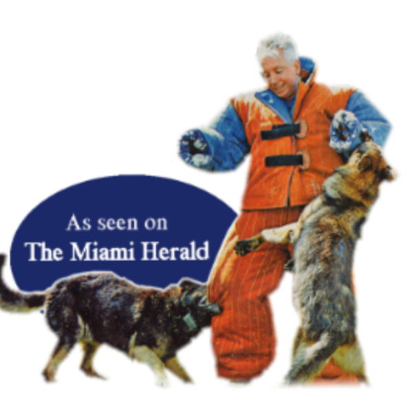 Richard Heinz, Miami Dog Whisperer, Dog trainer, dog behaviorist, dog trainer in miami, miami dog training, doral dog training, dog training expert, best dog trainer, aggression trainer, famous dog trainer, dog whisperer
