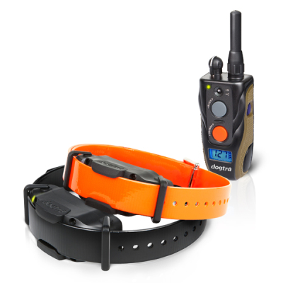 dogtra collar, electric collar, shock collar, remote collar, Richard Heinz, Miami Dog Whisperer, Dog trainer, dog behaviorist, dog trainer in miami, miami dog training, doral dog training, dog training expert, best dog trainer, aggression trainer, famous dog trainer, dog whisperer