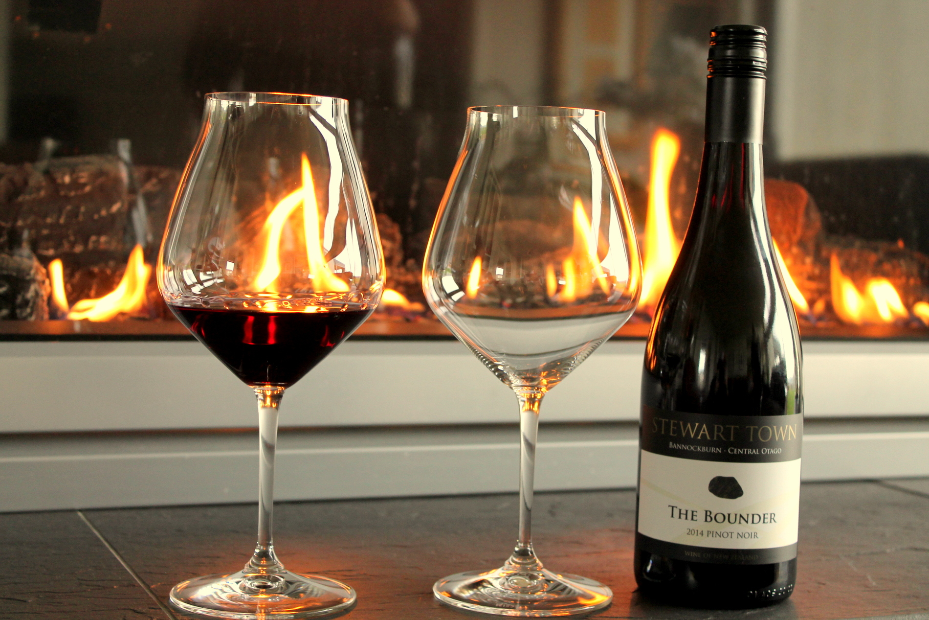 Stewart Town Vineyard, Winery, Wines, New Zealand Wine, Export Wine, Exclusive, Weddings, Central Otago, Cromwell, Queenstown, Corporate