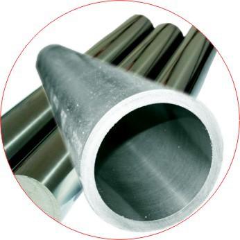 Pneumatika a hydraulika