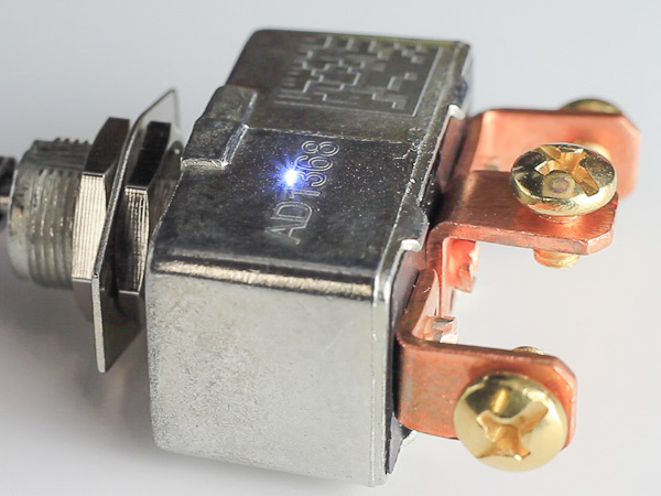 Laserové značenie výrobkov