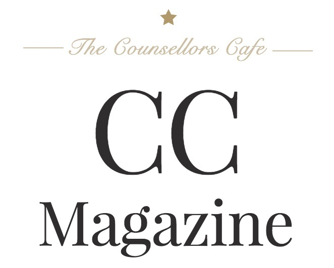 A day In The Life - Guest Blog For Counsellors Cafe