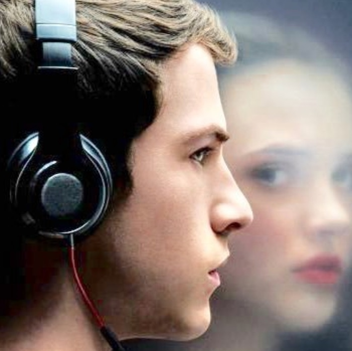 13 Reasons Why You Must Watch 13 Reasons Why