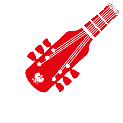 Fine Tuned Brewery, Fine ales made in Somerset