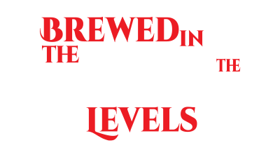 Fine tuned brewery - Brewed in the heart of the Somerset Levels