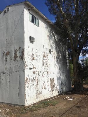 Barn House Perris 3