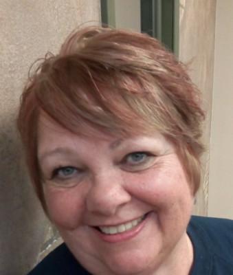 Beth Ledden Colville