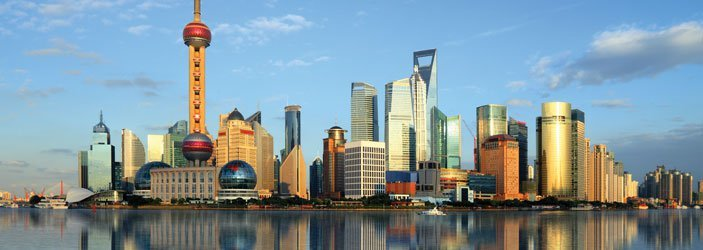 Requirements  to apply for a Work Visa in China