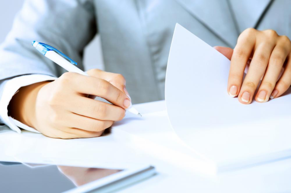 Document Checklist for Authentication and Legalization in Canada