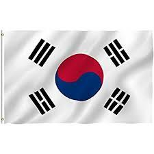 Apostille FBI background checks and degrees for South Korea