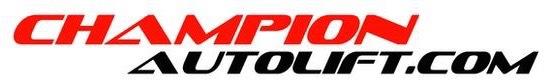 Champion Autolift