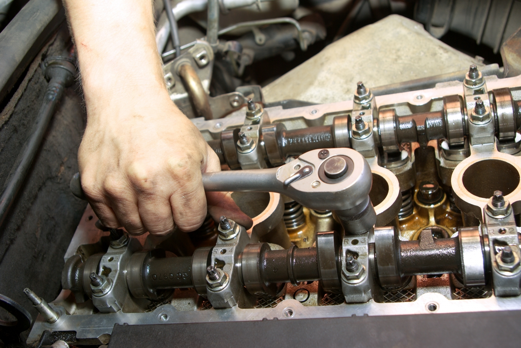 Texas auto care, Tune Ups, Auto repair in Brownsville, Vehicle Repairs 78520, Help with car, in 78520, 78526