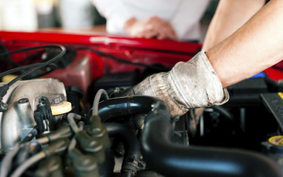 Texas auto care, Auto Repairs in brownsville, Auto help in brownsville, vehicle help at 78520, Auto repair and fixing