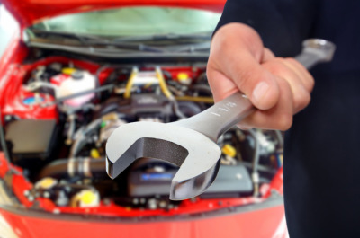 Texas auto care, Maintenance in Brownsville, 78520, Car Maintenance, Vehicle Help, Auto Repairs , in 78520, 78526