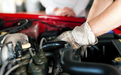 Automobile Repairs, Repairs 78520, In Brownsville