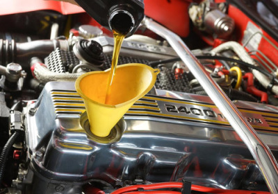 Texas auto care, Oil Change at Brownsville, Vehicle oil Change, 78520 vehicle Help, , in 78520, 78526