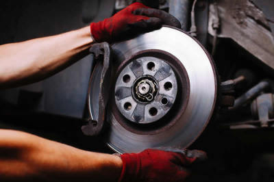 Texas auto care, Breake Repairs and replacements, Break help in brownsville, Brakes, in 78520, 78526