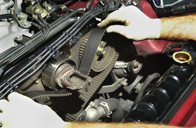 Texas auto care, Car Belt replacement , Auto Belt replacement, Auto belt help in brownsville, 78520