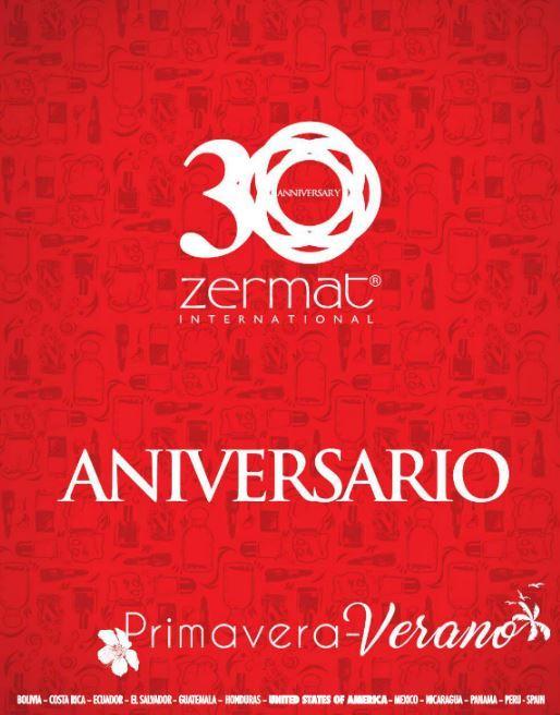 Catalogo Zermat