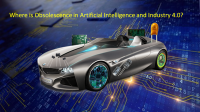 Obsolescence management;artificial intelligence