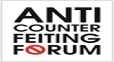 Anti-counterfeit Series (Part 2)