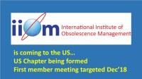 Obsolescence IIOM