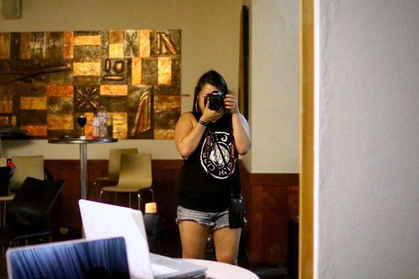 Capture: The Story of Jasmin Frank