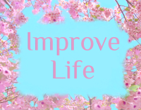 Improve Life PLLC - Reston & Herndon, Virginia Mental Health Care