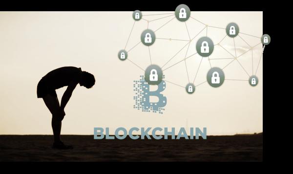 Tips para que tu proyecto Blockchain fracase rotundamente