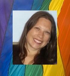 LGBTQ+ Affirmative Therapy