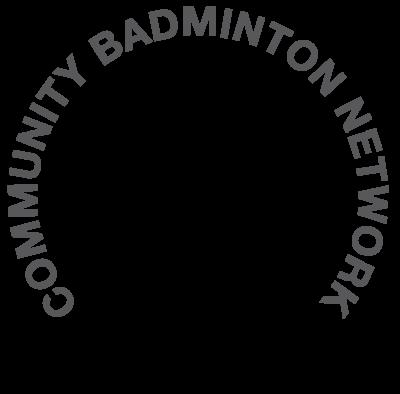 Guildford Community Badminton Network