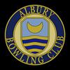 Albury Bowling Club