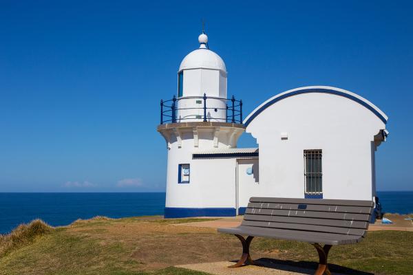 """alt=""""Lighthouse beach mid north coast"""">""""."""
